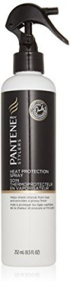 Pantene Pro V Stylers Heat Protection Spray Hair Styler