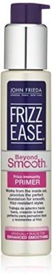 John Frieda Frizz Ease Beyond Smooth Immunity Primer Hair Styler