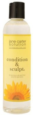 Jane Carter Condition and Sculpt Hair Styler