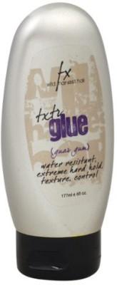 FX Wild Harvest Txtr Glue, Guar Gum Hair Styler