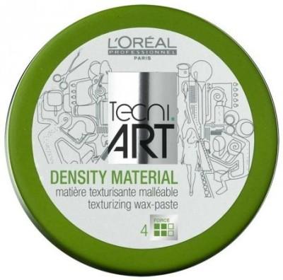 L,Oreal Paris texturizing wax paste made in spain Hair Styler