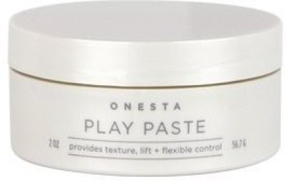 Onesta Playpaste Hair Styler