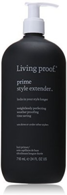 Living Proof Prime Style Extender Hair Primer For Unisex Hair Styler