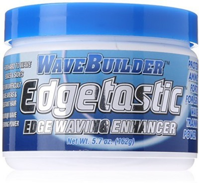 Wavebuilder Wave Builder Edgetastic Edge Waving Enhancer Hair Styler