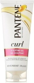 Pantene HairShaping Gel Hair Styler