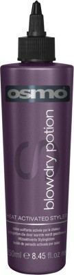 Osmo Blow Dry Potion Hair Styler