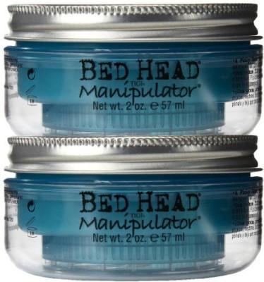 TIGI Bedhead Manipulator A Funky Gunk That Rocks! Pk Hair Styler