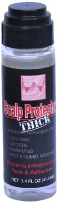 Scalp Protector Thick Dab On Hair Styler