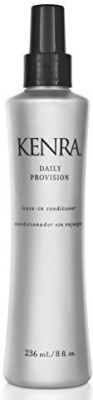 Kenra Daily Provision Lightweight Leave In Conditioner Women By Hair Styler