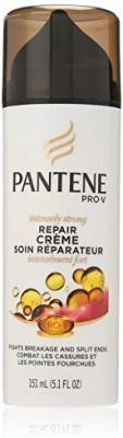 Pantene Pro V Intensely Strong Repair Creme Hair Styler