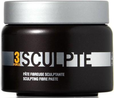 L,Oreal Paris fiber paste sculpte made in spain Hair Styler