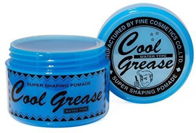 Cool Grease Cool Grease Blue Grease Pocket Size 30G Hair Styler