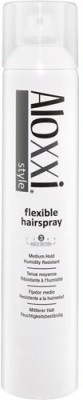 Aloxxi Flexible Hairspray Hair Styler