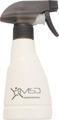 MSD SPRAY_WHITE Hair Styler