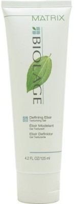 Matrix Biolage Defining Elixir Hair Styler