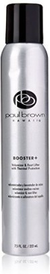Paul Brown Hawaii Booster Styling Serums Hair Styler