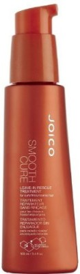 Joico Smooth Cure Leave In Rescue Treatment Hair Styler
