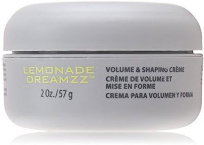 Sudzz Lemonade Dreamzz Volume And Shaping Creme Hair Styler