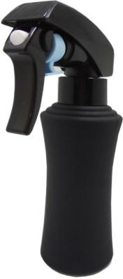 Tuelip Gp-Spray-Bbl1 Hair Styler