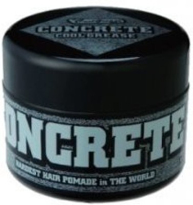 Cool Grease Concrete 75G Hair Styler