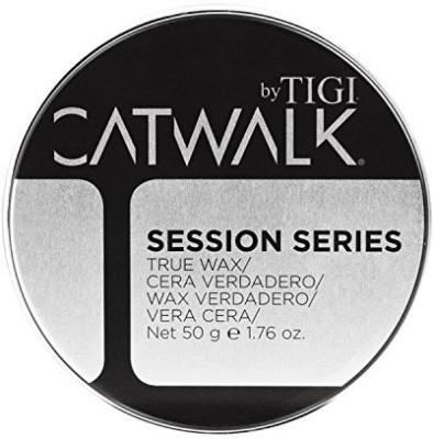 TIGI Catwalk Session Series True Wax Hair Styler