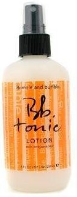Bumble and Bumble Tonic Lotion Spray Bottle Hair Styler