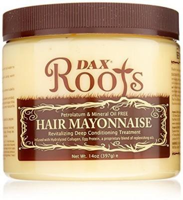 DAX Roots Hair Mayo Hair Styler