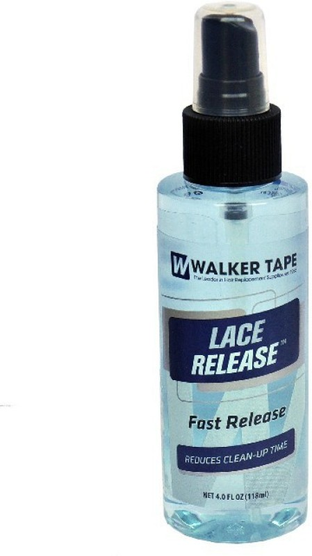 Lace Release 4 OZ Hair Styler