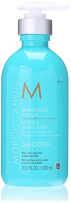 Moroccanoil Moroccan Oil Smoothing Lotion Hair Styler