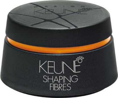 Keune Design Shaping Fibres Hair Styler