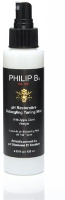 Philip B Detangling Rinse Finish Hair Styler