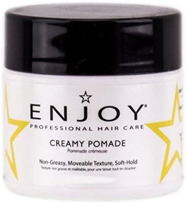 EN Joy Creamy Pomade Hair Styler