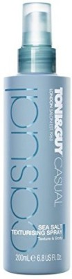 Toni & Guy Sea Salt Spray Casual Hair Styler