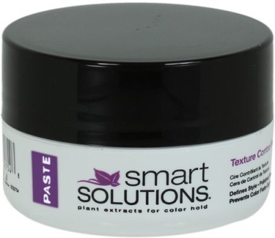 Smart Solutions Texture Control Paste Hair Styler