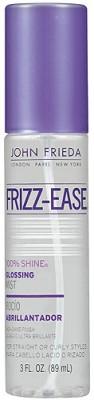 John Frieda Frizz Ease Shine Glossing Mist Hair Styler