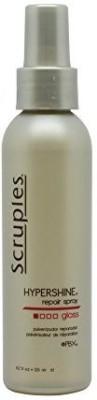 Scruples Hypershine Repair Spray Hair Styler