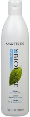 Matrix Biolage Gelee Firm Hold Gel Hair Styler