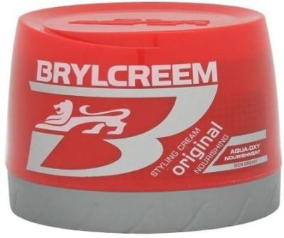 Brylcreem AQUA-OXY Hair Styler