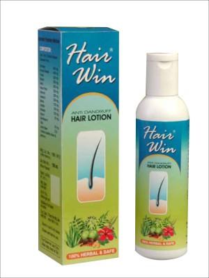 Hairwin Lotion