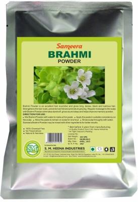 Sameera Brahmi Powder