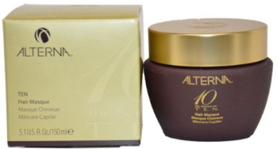 Alterna The Science of 10 Hair Masque