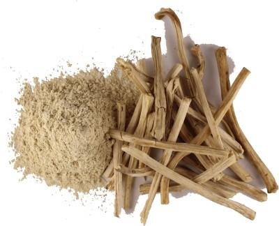 HerbalCenter Shatavari Powder