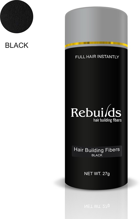 Deals - Navi Mumbai - Hair Care <br> Tresemme, Caboki...<br> Category - beauty_personal_care<br> Business - Flipkart.com