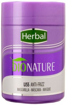 Herbal Bionature Improved Color Protect Hair Mask(200 ml) at flipkart