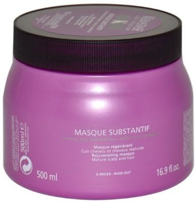 Kerastase Age Premium Rejuvenating Masque Unisex Masque