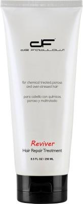 De Fabulous Reviver Hair Repair Treatment