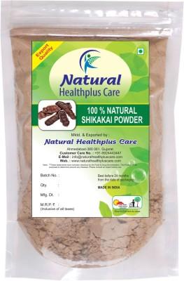 Natural Healthplus Care Shikakai Powder