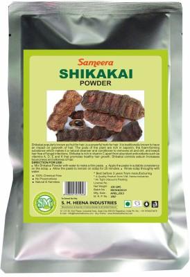 Sameera Shikakai Powder