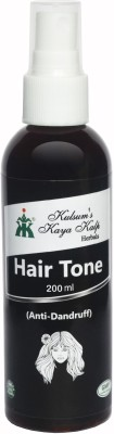 Kulsums Kaya Kalp Hair Tone