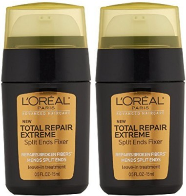 L,Oreal Paris Paris Advanced Haircare Total Repair
